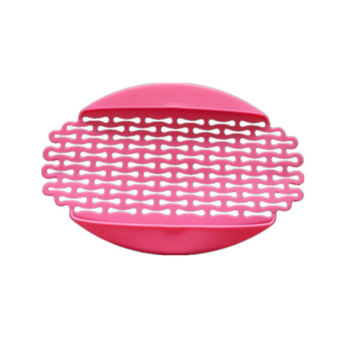 Silicone Defrost Net Strainer Thawing Pad