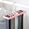 Image of Garment Organizer