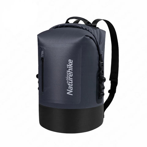 Portable Drift Waterproof Bag