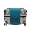 Image of Protective Cover Luggage