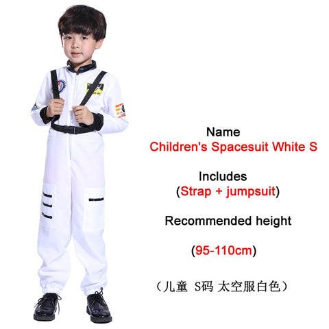 Halloween Kid Costume Collection