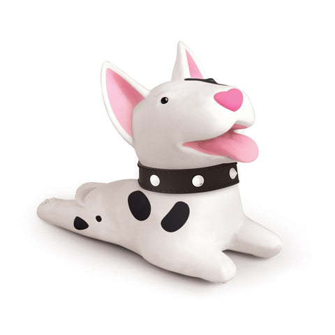 Cute Pet Door Stopper