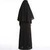 Image of Virgin Mary Nun - Halloween Costume