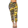 Image of LORDXX Camo Pants