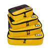 Image of Travel Accessories Easy Packing Luggage
