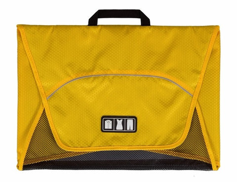 Travel Garment Accessories Organizers Bag