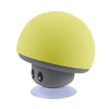 Image of Musical Mushroom Bluetooth Speaker