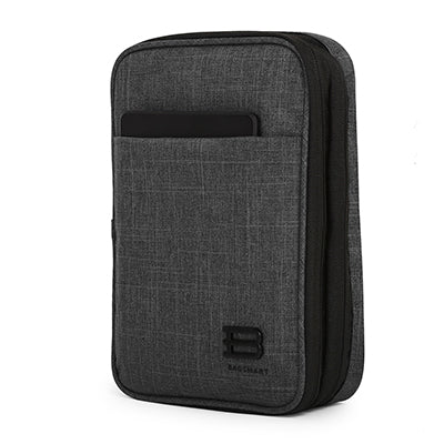 Travel Smart Electronics Accessories Portable Bag