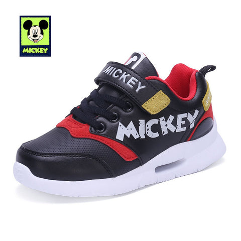 Casual Comfortable Sports Shoes