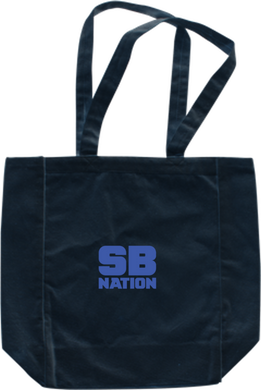 SB Nation Tote