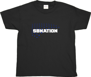 SBN Signature Youth Tee