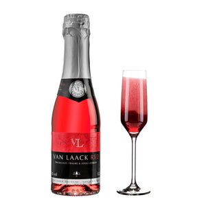 Van Laack red 0,2L<br><p class='product-item__vendor'>6% Vol. (22,50€/L)</p>