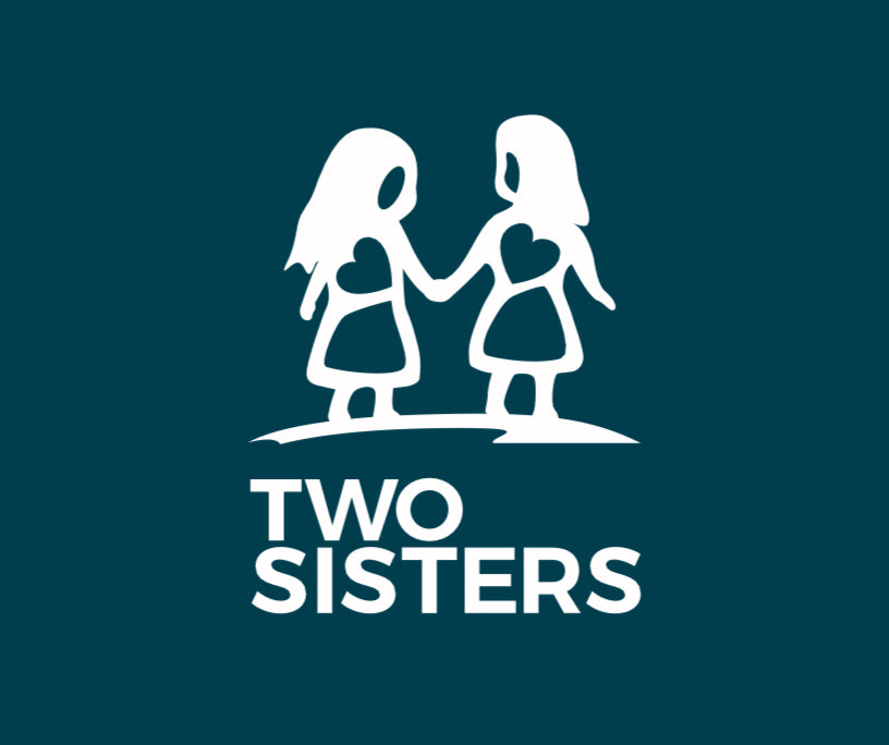 Two Sisters - Mothers Day Workshop-Sunday 22nd March 2020