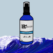 Organic Sea Spray