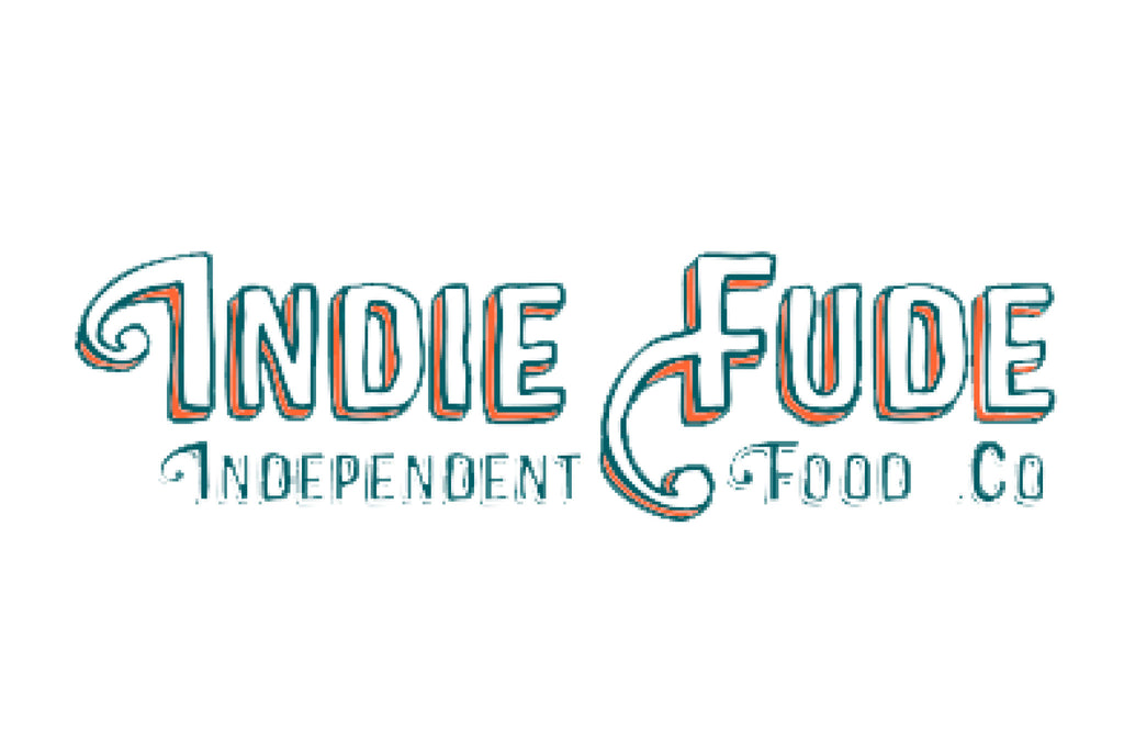 Indie Fude - 14th April 2019