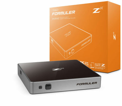 ANDROID BOXES – Communications Systems Technology Solutions