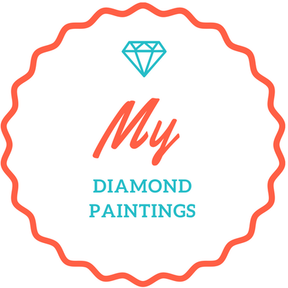 My Diamond Paintings