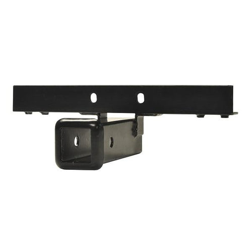 GTW Trailer Hitch For Yamaha G29/Drive (Years 2007-2016)
