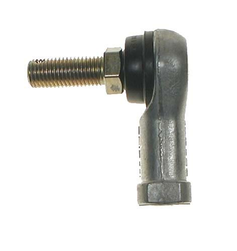 TIE ROD END,RT THR,YAM G16-G21