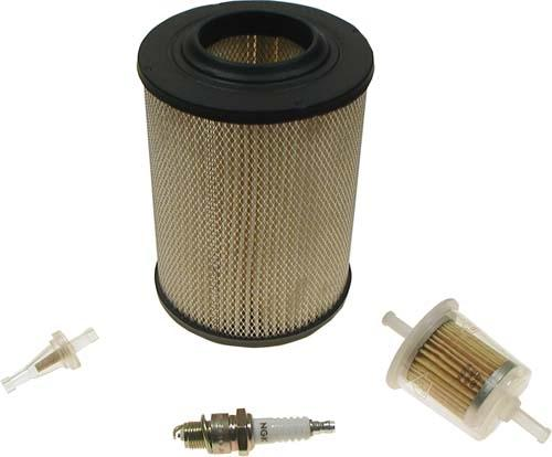 E-Z-GO Marathon 2-Cycle Tune Up Kit (Fits 1976-1994)