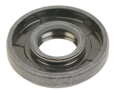 Steering Pinion Seal - Yamaha G22