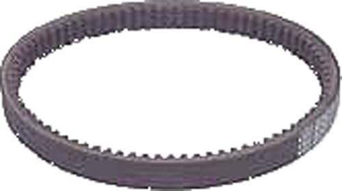 Columbia / Harley Davidson 2-Cycle Drive Belt (Fits 1992-1995)