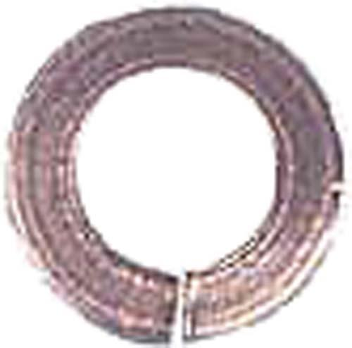 5/16 S/S LOCK WASHER (100)