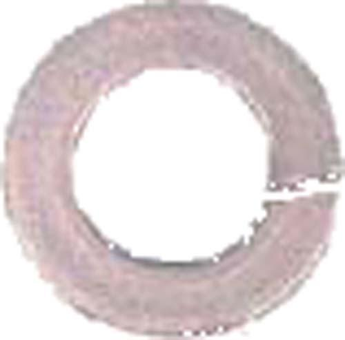 1/4 FLAT WASHER (20/BAG)