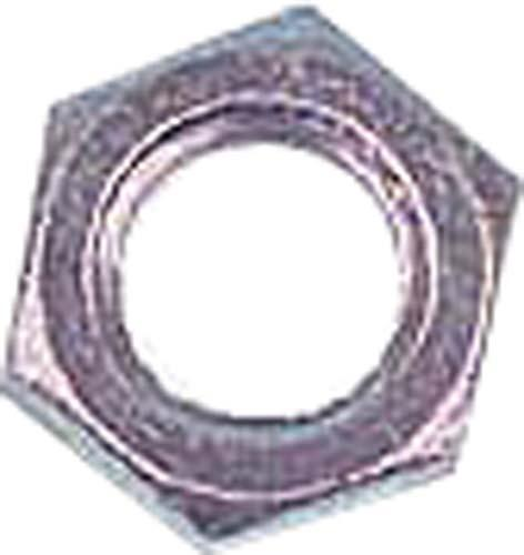3/8-16 HEX NUT (BAG 20)