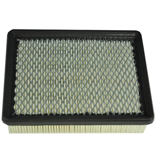 Madjax Club Car DS Air Filter