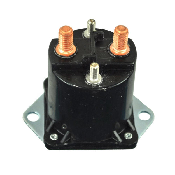 Madjax Club Car 12V Solenoid