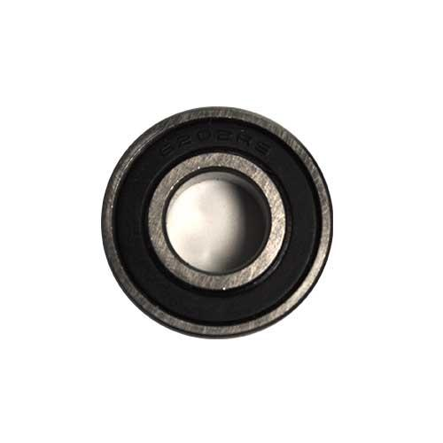 Madjax Club Car Starter Generator Bearing Commutator End
