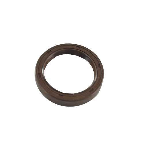 Madjax Club Car Rear Axle Oil Seal