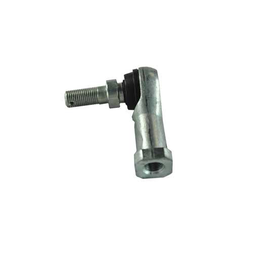 Madjax Club Car Precedent Tie Rod End - LH