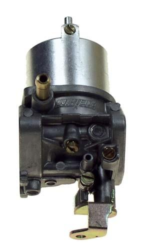 CARBURETOR,CC,92-97 FE290 AFTERMARKET