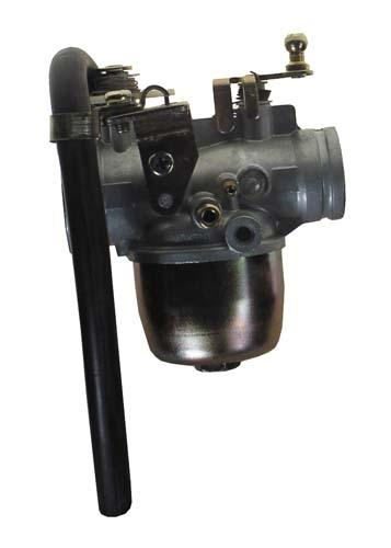 CARBURETOR,YAM G1 AFTERMARKET