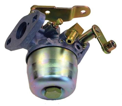 CARB- 1989-93 EZGO 2 CYCLE AFTERMARKET