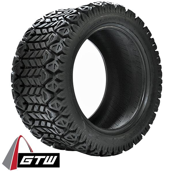 23x10.5-14 GTW Recon A/T Tire (Lift Required)