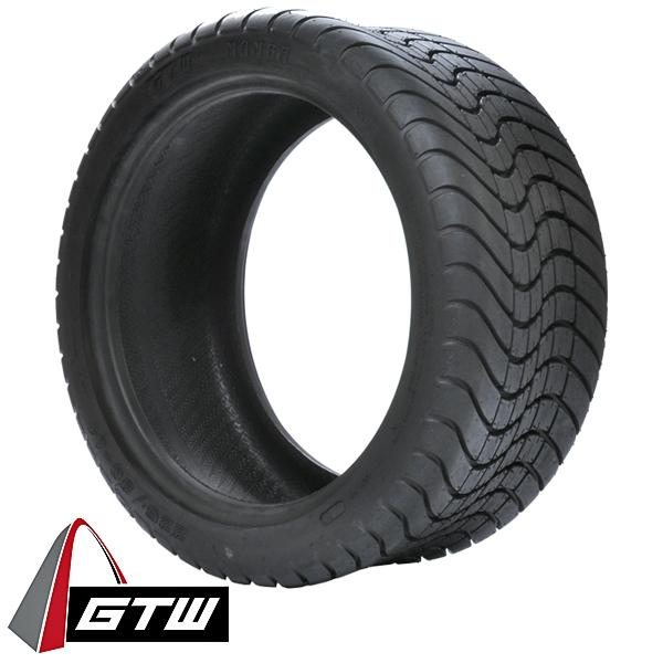 205/50-10 GTW Mamba Street Tire (No Lift Required)