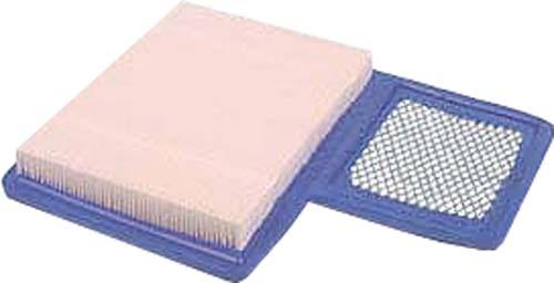 AIR FILTER, YAM G16-G22, DRIVE, BLUE