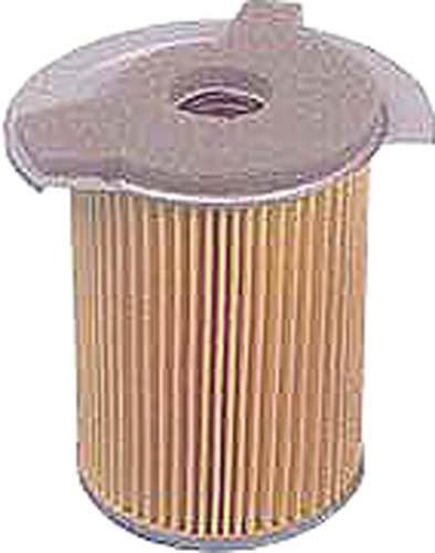 AIR FILTER YAMAHA G1 & G14