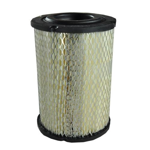 Madjax Air Filter (Fits Select Club Car, E-Z-GO, Columbia / HD Models)
