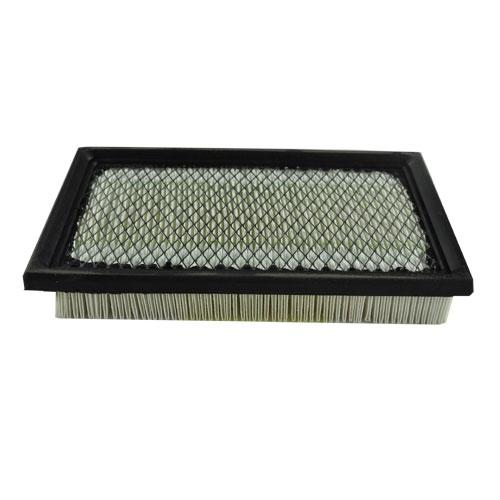 E-Z-GO Madjax Air Filter (Fits 1991-1996)