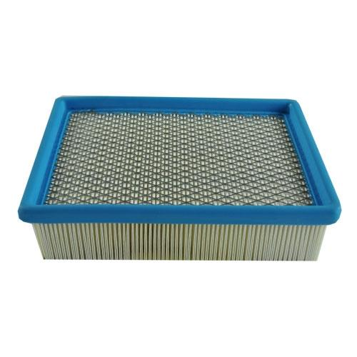 Club Car DS Gas Madjax Panel Air Filter (Fits 1992-Up)