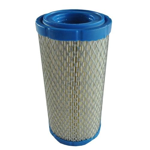 Madjax Air Filter (Fits Select Club Car / E-Z-GO Models)