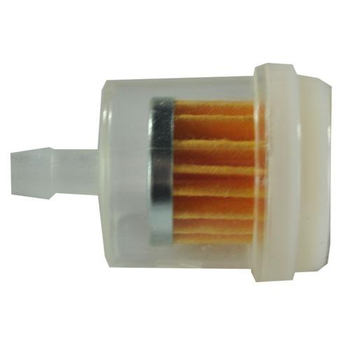 E-Z-GO ST480 Gas Madjax Fuel Filter (Fits 2009-Up)