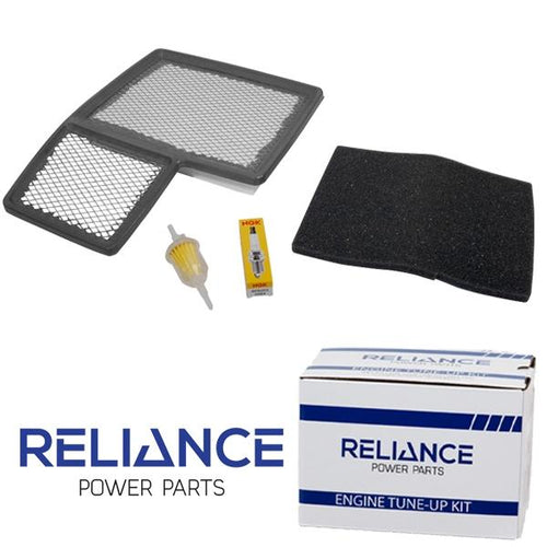 RELIANCE Tune-Up Kit - Yamaha (Models G16-G22,G29)