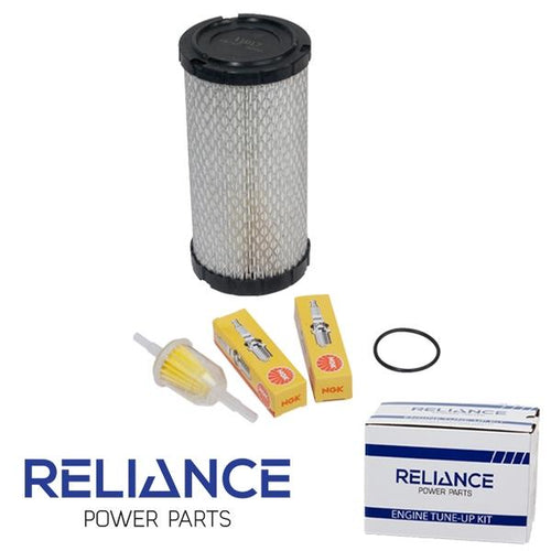RELIANCE Tune-Up Kit - E-Z-GO (Years 2006-Up)