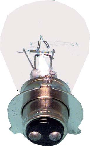 BULB-HEADLIGHT CC (INDIV BOXED)