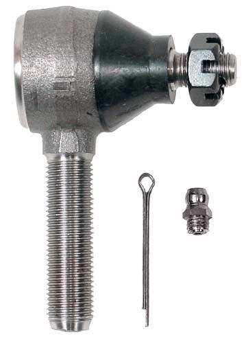 TIE ROD END-RH THREAD CC